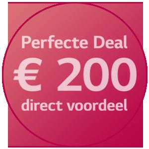 https://cdn.expert.nl/media//wysiwyg/Actie_iconen/Actie_LGPerfecteDeal_200retour.png