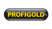 Profigold