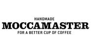 Moccamaste