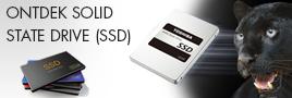 Advies bij het kopen van een SSD