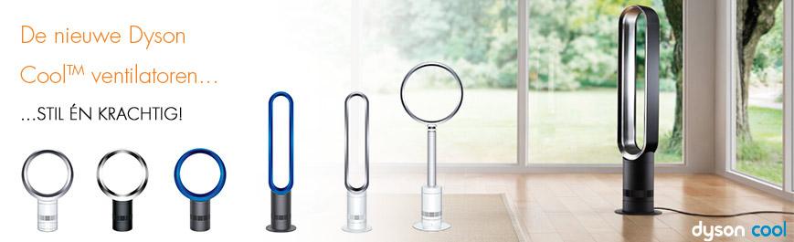 Best Ventilator Slaapkamer Contemporary - Raicesrusticas.com ...