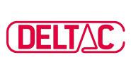Deltac