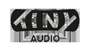 Tiny Audio