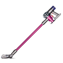 Dyson V6 Absolute+