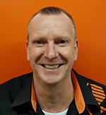 Jaap Boldewijn