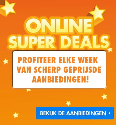 Online Super Deals