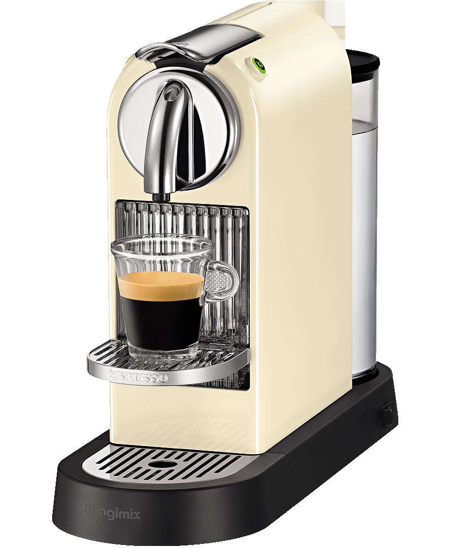 Nespresso  Expertnl -> Nespresso Expert